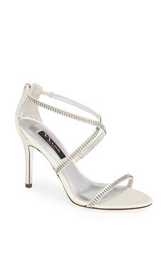 SISTER Nina 'Chelsea' Sandal available at Nordstrom
