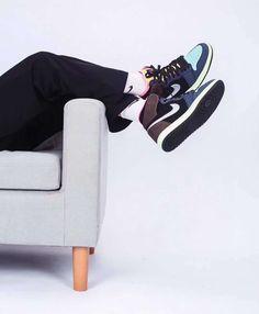 # womens sneakers # womens sneakers 2020 trend # womens Nike # aj1 outfit women # Nike women # jordans for women # nike shoes # nike airforce 1 outfit # jordan 1 outfit women # womens sneakers nike outfit # womens shoes # womens fashion shoes sneakers # jordans fashion # mens basketball shoes # nike 2020 shoes # popular shoes # nike popular shoes # sneakers fashion womens # sneakers fashion nike # top sneakers 2020 # nike casual shoes # nike sports shoes # basketball shoes # nike jordan #… Womens Fashion Sneakers, Nike Fashion, Fashion Shoes, Nike Casual Shoes, Nike Shoes, Shoes Sneakers, Nike Basketball Shoes, Sports Shoes, Nike Outfits