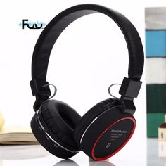 High Quality Headband type Sports Bluetooth headphone Headset Insertable TF Card for Computer Phone 6 Colors High Quality Headphones, Samsung Galaxy Phones, Electronics Gadgets, Electronics Accessories, Bluetooth Headphones, Bluetooth Gadgets, Free Shipping, Bandeau