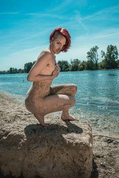 #cute #summer #sunshine  #beach #happy  #love #goodtimes  #life #art #instahub #nature #photo #redhair  #humanedge  #sunset #sidecut #artphotography #beach #bodylanguage_bnw #pr0ject_uno_ #redhair #sidecut #artphotography #artnude #nude_art #artisticnude #fineart #nudemodel #skinandskin #fineartnude #skin #bestphotgrapher #inkedup #inkedgirls