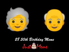 if you want to make your elderly ones happy or show them how much you love them, send them this collection of Birthday Meme! Happy Birthday Aunt Meme, 50th Birthday Meme, Best Birthday Wishes, 60th Birthday Party, Very Happy Birthday, Birthday Messages, Happy 30th, Simple Birthday Message, Collection