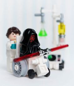 LEGO-Star-Wars-photographs-by-Mike-Stimpson-23