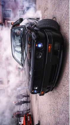 Bmw E36 318is, Bmw Alpina, Bmw Series, M3 Tuning, Bmw Old, Shelby Car, Bmw Sport, Honda Civic Coupe, 135i