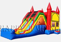 This great one-piece unit is the perfect piece for parties and events.  The velcro side panels will fit art panels from most major manufacturers.