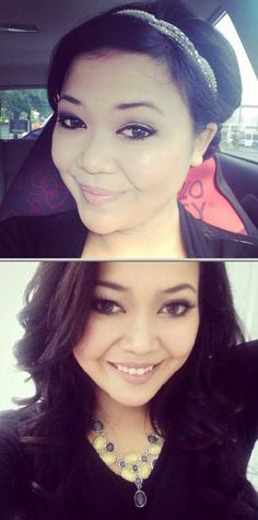 Hire professional hair and makeup artist Leena Nguyen to complete your fabulous look. She is trained and certified in hotheads extensions. She specializes in hair cuts and coloring but also does event makeup artistry.