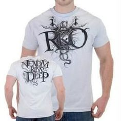 Looking for Rko T-shirt? Buy it at Rs.499 from Rediff Shopping today! Cash on delivery available(COD) for Rko T-shirt & other Apparels, Accessories.