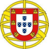 'Portugal Galo de Barcelos' Premium T-Shirt by Portuguese Tattoo, Portuguese Flag, Learn Brazilian Portuguese, Portuguese Culture, Portuguese Language, History Of Portugal, Portugal Flag, World Crafts, Learn A New Language