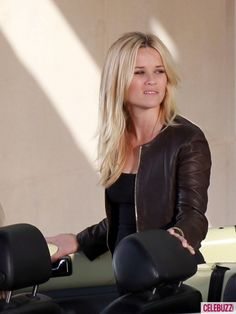 reese witherspoon hair this means war - Google Search