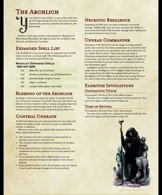 Dungeons And Dragons Rules, Dungeons And Dragons Classes, Dungeons And Dragons Homebrew, Warlock Class, D D Races, Dnd Classes, Dnd 5e Homebrew, Dragon Rpg, Dnd Monsters