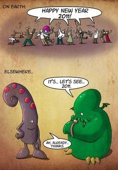 I love this one #comic #comicstrip #cartoon