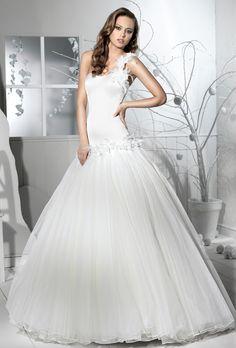 Brides: Maria Karin