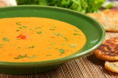 Sprawdzony przepis na Zupa dahl. Wybierz sprawdzony przepis eksperta z wyselekcjonowanej bazy portalu przepisy.pl i ciesz się smakiem doskonałych potraw.