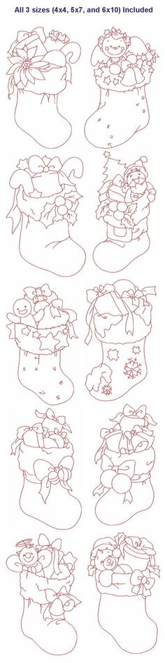 Image Detail for - Applique Machine Embroidery Designs, Free Embroidery Downloads