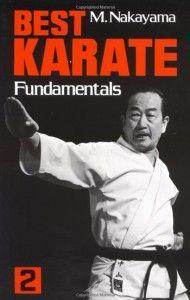 Best Karate Fundamentals Vol 2 Best Karate Nakayama Masatoshi Martial Art Book Martial Arts Store, Martial Arts Books, Shotokan Karate Kata, One Punch Man Workout, Kai, Book Annotation, Chuck Norris, Chinese Culture, Used Books