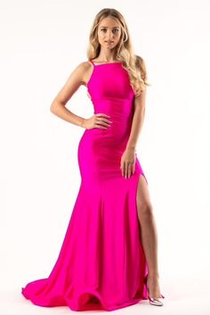 Bridesmaid Dresses, Prom Dresses, Formal Dresses, Bridesmaids, Prom Girl, Pageant, Different Styles, Dresses Online, Homecoming