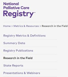 376 Best Palliative Care images in 2019 | Hospice, Life care