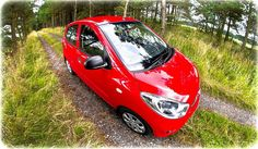 Hyundai i10 expert review... http://www.autoinfoz.com/Car-Reviews/Hyundai/Hyundai_i10/Hyundai_i10_Asta_w_Sun_Roof/A_special_car_for_family-983.html