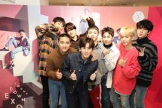 Welcome to FY!DK, your source for all information and updates regarding EXO-K's main vocal and actor Do Kyungsoo! Kyungsoo, Kaisoo, Park Chanyeol, Korean K Pop, Exo Korean, Exo 2014, Same Old Love, Exo Concert, Xiuchen