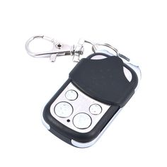 Hot Sale Electric Cloning Universal Gate Garage Door Remote Control Fob 433mhz Key Fob learning garage door copy controller  Price: 128.83 & FREE Shipping #computers #shopping #electronics #home #garden #LED #mobiles #rc #security #toys #bargain #coolstuff |#headphones #bluetooth #gifts #xmas #happybirthday #fun Garage Door Remote Control, Gate, Garage Doors, Smartphone, Electronics Gadgets, Tech Gadgets, Personalized Items, Free Shipping, Clé Fob