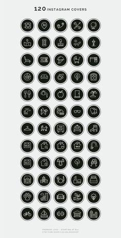 Logo Real, Real Estate Icons, Real Estate Logo Design, Hight Light, Instagram Highlight Icons, Create My Logo, Etsy, Story Highlights, Instagram Story Ideas