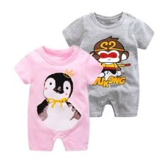 a483c3fd4 91 Best Unisex Onesies and Rompers images in 2019