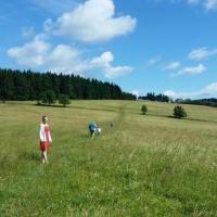 Hurá na výlety v Českém Švýcarsku | Výlety-Průvodce-Ubytování-Půjčovna | České Švýcarsko Golf Courses