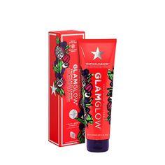 Salvia Officinalis, Sephora, Skin Care Regimen, Skin Care Tips, Cleanser, Moisturizer, Acai Fruit, Goji, Contouring