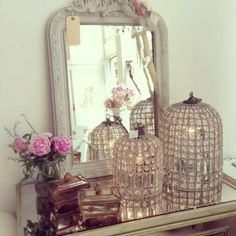 Rachel Ashwell Shabby Chic Couture Store