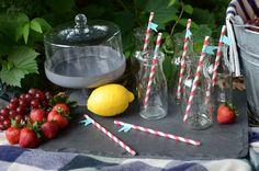 summer picnic #summer #picnic