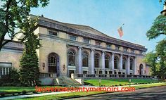 photos of cathedral new castle pa | Scottish Rite Cathedral - New Castle PA