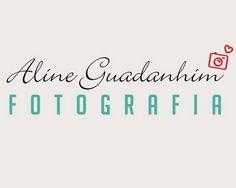 RACHEL MIELLE: Aline Guadanhim - Fotografia - 1ª Mostra Realizand...