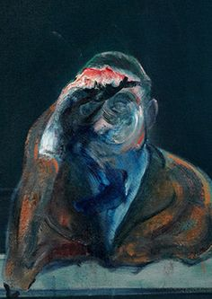 The official website of The Estate of Francis Bacon, providing news and information on the British figurative artist Francis Bacon Francis Bacon, Robert Motherwell, Frank Stella, Collage Art Mixed Media, Painter Artist, Mark Rothko, Old Art, Abstract Art, Paintings