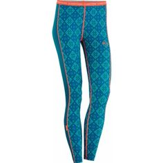 Treningsklær av jenter for jenter Sport Outfits, Pajama Pants, Pajamas, Sweatpants, Wool, Shopping, Clothes, Sports, Fashion