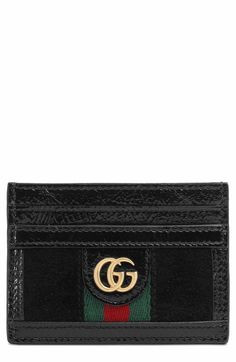 be58376d70dd 122 Best WALLETS images | Gucci, Nordstrom, Slot