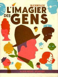http://www.formes-vives.org/blog/images/bibliotheque/zammit/blexbolex/blexbolex-1.jpg