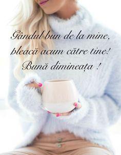 Good Morning, Fun, Motivation, Buen Dia, Bonjour, Good Morning Wishes, Hilarious, Inspiration