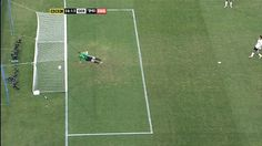 ..and never a goal !!!!