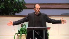 Bart Ehrman Michael Bird Debate 2016