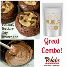 GET YOUR VELATA MELTABLES TODAY   <3 LIFETIME WARRANTY  <3 LET'S PARTY!!! ♥ STOCK UP ON YOUR FAVORITE CHOCOLATE AND CHEESES TODAY!!! ♥ #VELATA #FONDUE IS THE #PERFECT #GIFTIDEA! ♥ #LOVE IT! ♥ #EAT IT! ♥ #SELL IT! ♥ http://charitajones.velata.us/ ♥ #food #party #giftideas #chocolate #cheese #cooking #recipes #kitchenaid ##cupcakes #raclette #crepes JOIN MY TEAM TODAY!!! ♥ http://charitajones.velata.us/join ♥