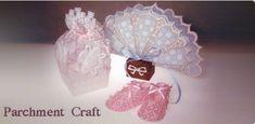 [パーチメントクラフト : 今井 真智子] 大通文化教室 Parchment Design, Parchment Craft, Crafts, Baby Dolls, Projects, Manualidades, Scroll Templates, Handmade Crafts, Craft