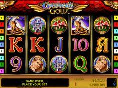 Игровые автоматы алладин играть демо онлайн игровые аппараты играть бесплатно и без регистрации