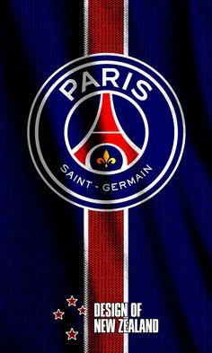 Wallpaper Paris Saint-Germain FC Paris Saint Germain Fc, Neymar Barcelona, Mbappe Psg, Forza Motorsport, Football Art, Neymar Jr, Buick Logo, Chicago Cubs Logo, Cristiano Ronaldo