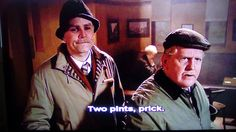 Comedy Tv, Comedy Show, Still Game Quotes, British Comedy, Last Episode, Pints, I Movie, Laughter, Funny Memes