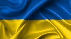مقتل جنديين وامراة في شرق اوكرانيا - LBCGroup (بيان صحفي) (مدونة)