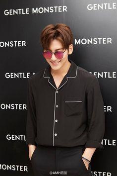 Melting Me Softly-Korean Drama_id-Ji Chang-wook_Subtitle Ji Chang Wook Smile, Ji Chang Wook Healer, Ji Chan Wook, Dong Hae, Lee Dong Wook, Korean Star, Korean Men, Asian Actors, Korean Actors
