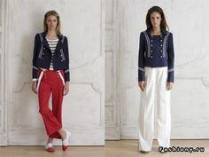 средиземноморский стиль в одежде фото - Поиск в Google