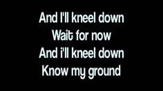 Mumford and Sons - I will wait for you [ Lyrics]