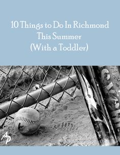 Great Information About The Richmond Virginia Area And Why Its A - 10 things to see and do in richmond virginia