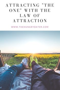 Happy Wednesday And welcome to the second of our fourseries called How to Attract the One with the Law of Attraction What Causes Infertility, Love Life, Life Is Good, Self Deprecating Humor, Perfect Relationship, Cocktail Drinks, Cocktails, Dating Again, Day Of My Life