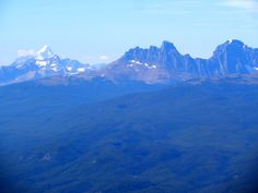 Jasper National Park, with Mt. Jasper National Park, National Parks, Banff, Mount Everest, Ice, Mountains, Nature, Travel, Voyage